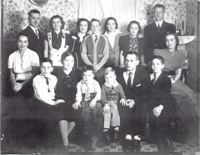 old_family_photos_076