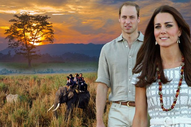 kate-william-duches-duke-cambridge-main