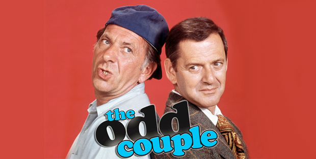 cbs-orders-odd-couple-reboot-pilot-starring-matthew-perry