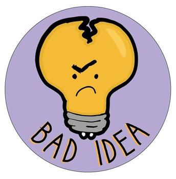 bad-idea-pix-150x150