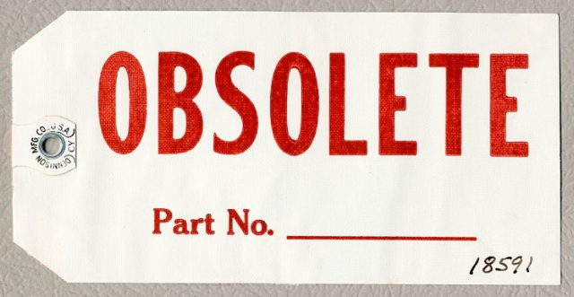 obsolete150_med