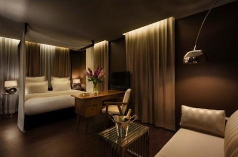 brown-hotel-tel-aviv