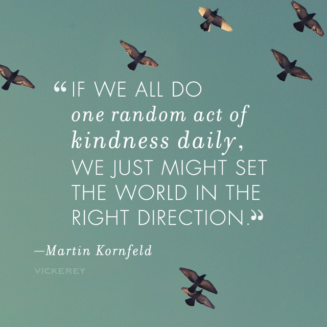 random-acts-of-kindness-day-quotes