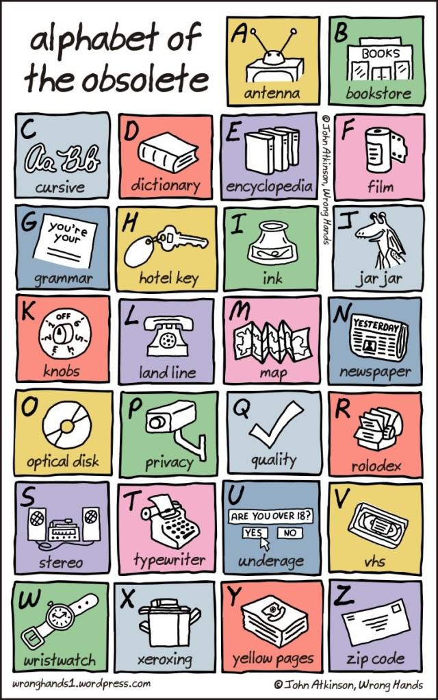 alphabet-of-the-obsolete