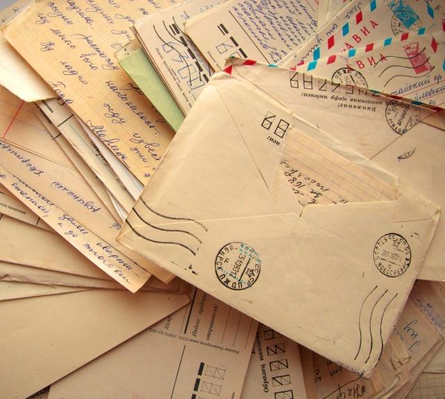 handwritten_letter